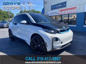 2014 BMW i3 for Sale in Cleveland, OH