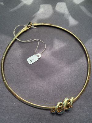 Necklace for Sale in Stuarts Draft, VA
