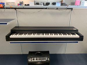 Yamaha CLP-30 for Sale in Greenville, SC