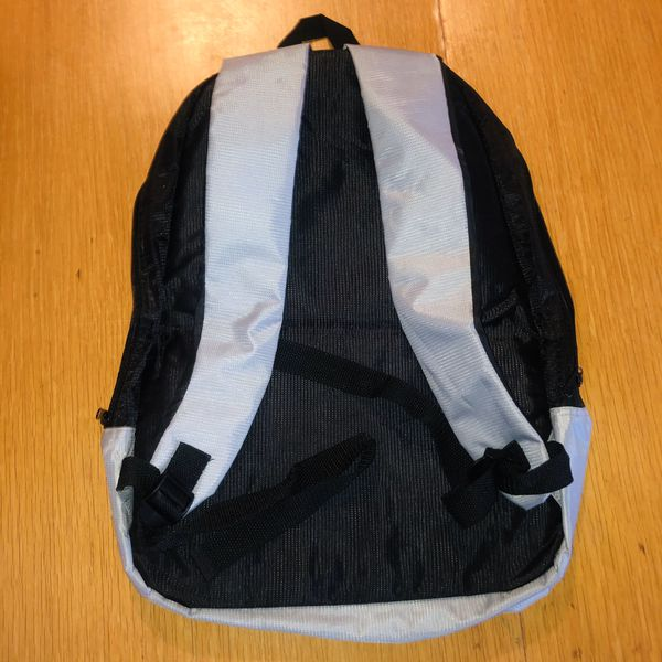 Philadelphia Eagles Backpack