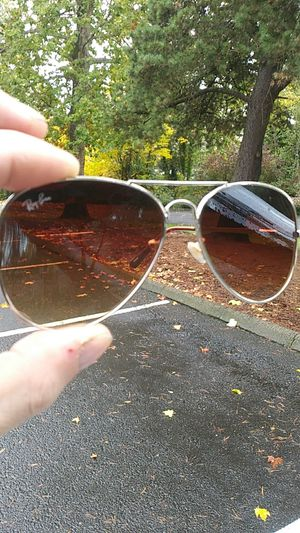 RAY BAN P. ITALY for Sale in Milwaukie, OR