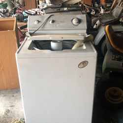 Appliances for Sale in Plainfield,  IN
