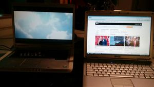 Laptops for Sale in Pittsburgh, PA
