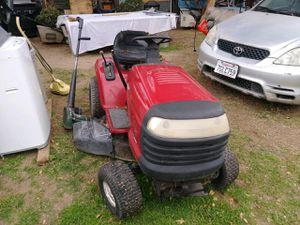 Lawnmower for Sale in Fontana, CA
