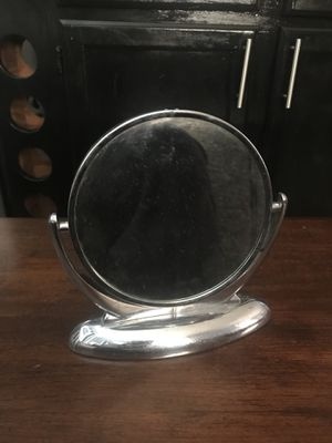 Antique 2 Sided Mirror for Sale in Virginia Beach, VA