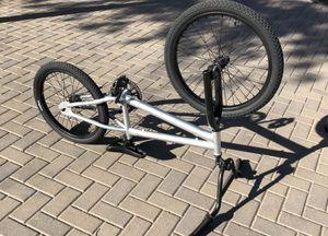 """20"""" BMX BIKE for Sale in Waddell, AZ"""