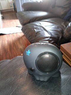 Bluetooth speaker for Sale in Wichita Falls, TX