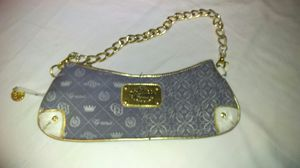 G-UNIT wristlet for Sale in Cleveland, OH