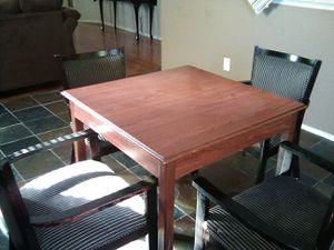 Kitchen Table for Sale in Little Elm, TX