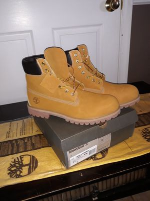 Timberland Boots (SIZE 13) for Sale in Phoenixville, PA