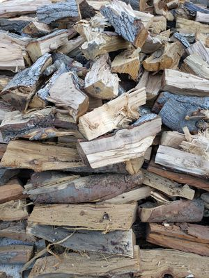 FIREWOOD FOR SALE! for Sale in Chino, CA