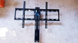 TV Wall Mount 32 to 72 inches New for Sale in NO POTOMAC, MD