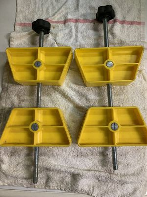Trailer Wheel Stabilizers for Sale in Torrance, CA