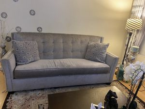 Couches for Sale in Fremont, CA