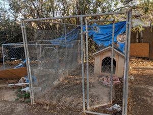 Dog run for Sale in Avondale, AZ