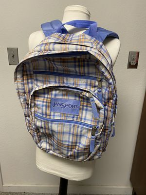 Jansport backpack for Sale in Temecula, CA