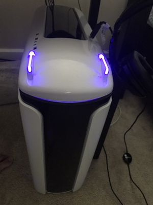 Skytech gaming PC for Sale in Fresno, CA