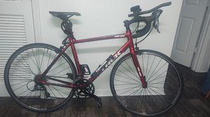 2013 Trek One series road bike for Sale in Palm Bay, FL