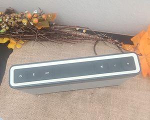 Bose Soundlink III for Sale in Baldwin Park, CA