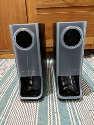 2 Keurig cup holders for Sale in Seattle, WA