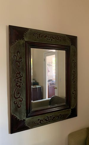 Wall mirror for Sale in Glendale, CA