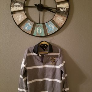 Polo Long Sleeve Tommy Hilfiger for Sale in Fort Worth, TX