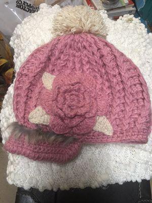 Hat for Sale in Scottsdale, AZ