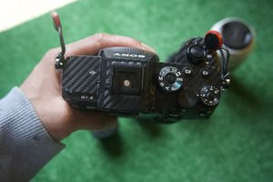 Sony A7riv $2500 for Sale in Meriden, CT