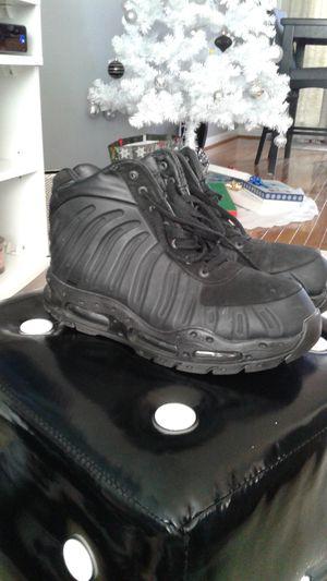 Nike size 8 used for Sale in Ashburn, VA