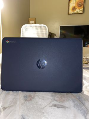 Laptop for Sale in Oceanside, CA
