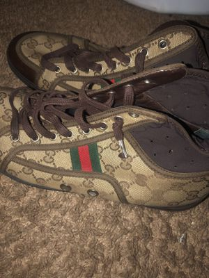 Gucci for Sale in Forestville, MD