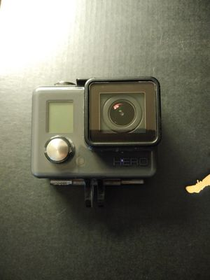 Gopro 1080p for Sale in Webster Groves, MO