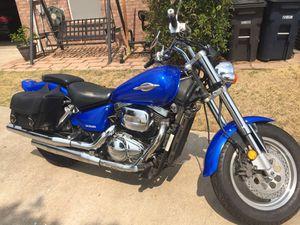 2004 Suzuki Marauder 800cc for Sale in Crowley, TX