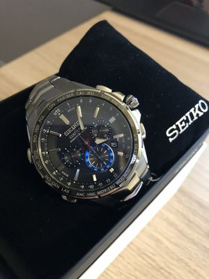 Seiko Couture for Sale $350 for Sale in Chandler, AZ