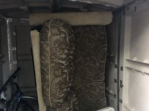Small RV hide a bed for Sale in Poulsbo, WA