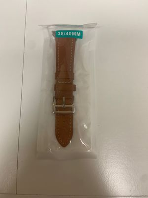 Apple Watch band for Sale in Sunnyvale, CA
