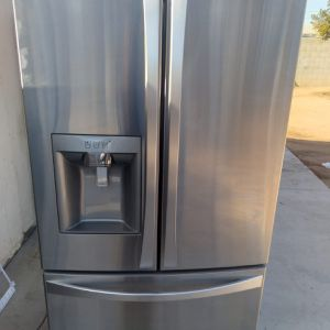 Kenmore Refrigerador for Sale in Phoenix, AZ