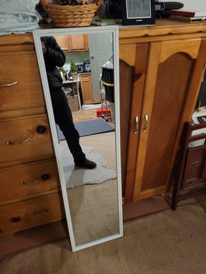Full length Mirror for Sale in Montebello, CA