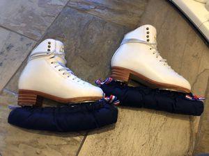 Jackson freestyle skates for Sale in Dallas, TX