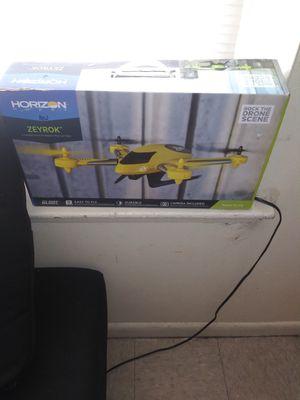 Drone for Sale in Norfolk, VA