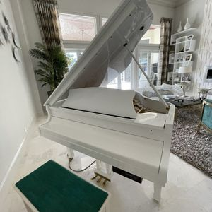 Story & Clark Player Piano for Sale in Boca Raton, FL