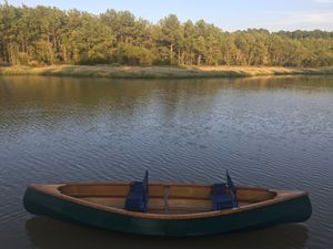 Canoe for Sale in Virginia Beach, VA