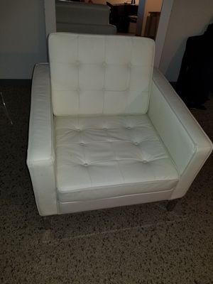 Office Furniture Open House Sale for Sale in Alexandria, VA