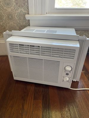 Brand new ac unit for Sale in Columbus, OH