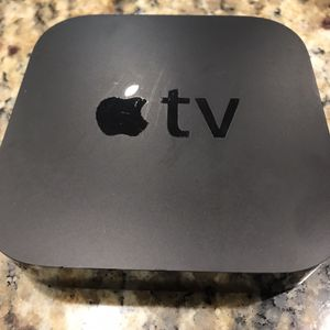 Apple TV for Sale in Hayward, CA