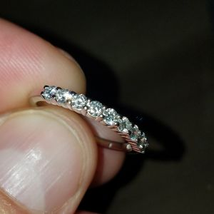 Diamond band for Sale in Rockville, MD