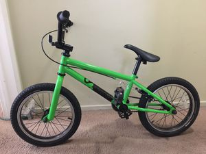 "SPECIALIZED 16"" KIDS BIKE for Sale in Temple City, CA"