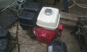 3 motors for Sale in Des Moines, IA