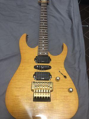 1995 Ibanez RG570 for Sale in Glendale, AZ