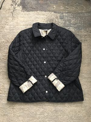 L.L. Bean quilted jacket for Sale in Falls Church, VA